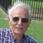 Howard Kainz