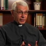 Fr. Robert P. Imbelli